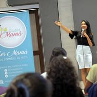 Susana Castro - Ciudad Mamá - Embudos de Conversión